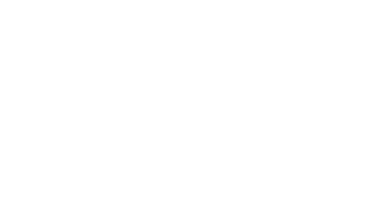 Historic Boston (UK) Trumps Logo